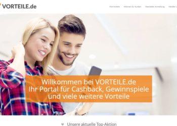 trustid-projekt-seo-texte-vorteile-de