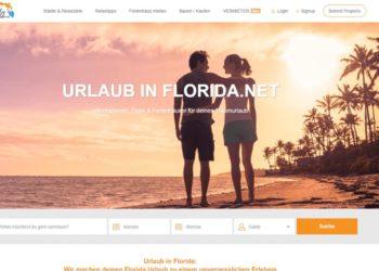 trustid-projekt-urlaub-in-florida-net